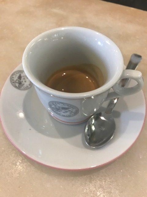 Caffè Basso