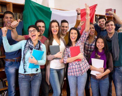 Italian School