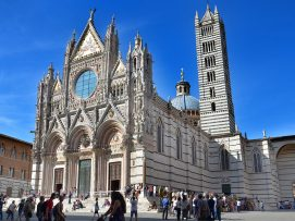 Private-guided-tour-of-Siena-and-visit-to-the-Siena-Cathedral