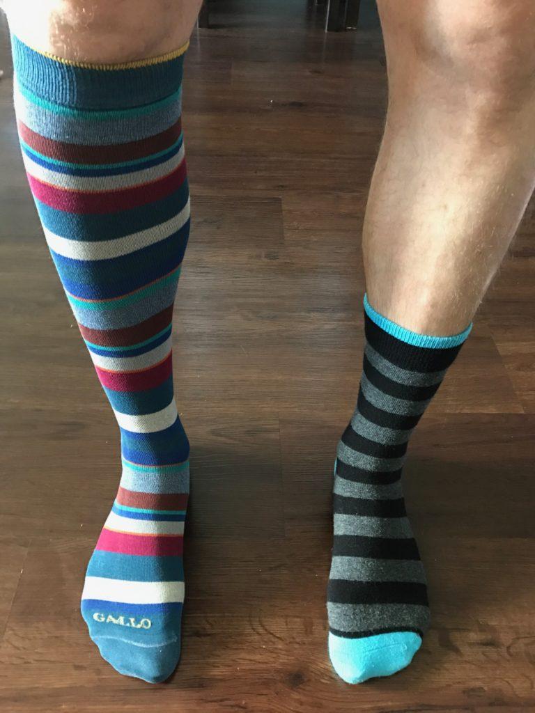 Italian Socks