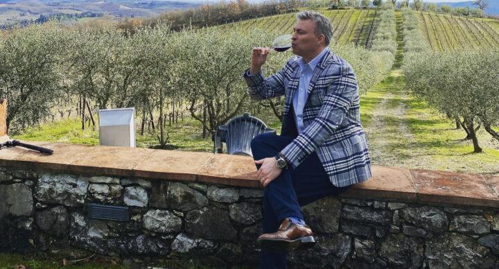 Livernano - The Superior Tuscan Resort