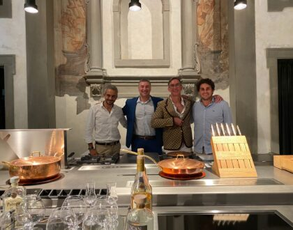 Gullo Italian Kitchens - The Best of the Best