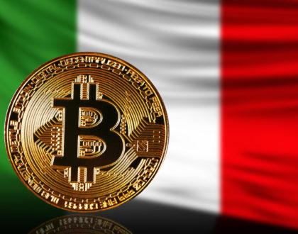 Are All Italian Men Mamma's Boys? - The Italian Enthusiast