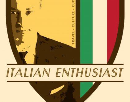 Italian Enthusiast