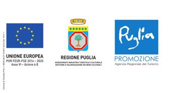Puglia Logo