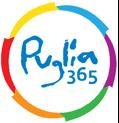 Puglia Logo 2