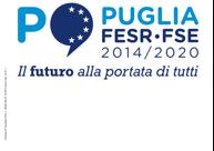 Puglia Logo 3