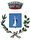 Puglia Logo 4