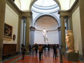 museum-walking-tour