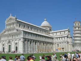 pisa-and-the-leaning-tower-trip-in-florence